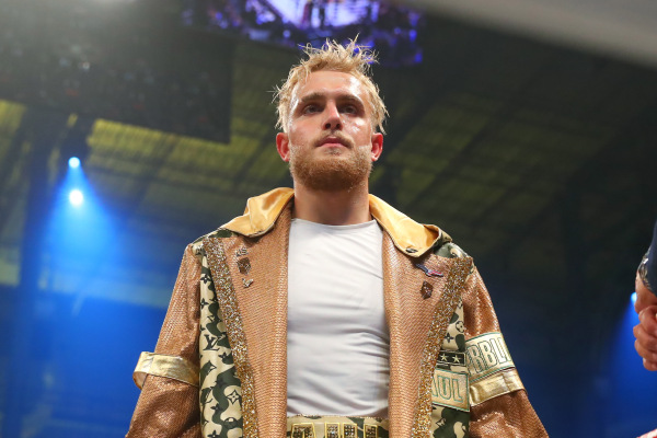 jake paul looks to knock out the venture capital world with anti fund hyperedge embed image