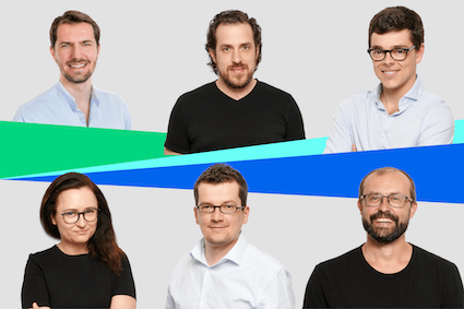kaya vc launches its new 80m fund focusing on prague warsaw and the cee region hyperedge embed image