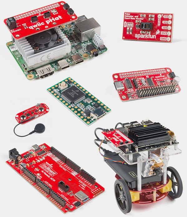 powered by pi 6 hyperedge embed