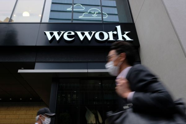 wework unbundles its products in an attempt to make itself over but will the strategy work hyperedge embed image