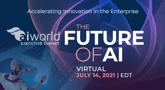 ai world executive summit important to ask the right questions hyperedge embed
