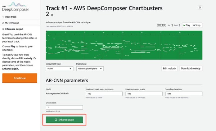 announcing the aws deepcomposer chartbusters challenges 2021 season launch 3 hyperedge embed image
