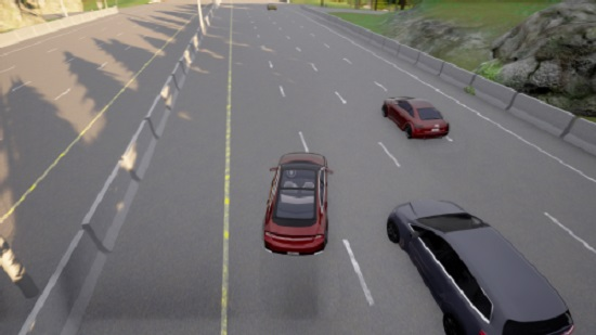 autonomous vehicle safety standards evolving in us and worldwide hyperedge embed