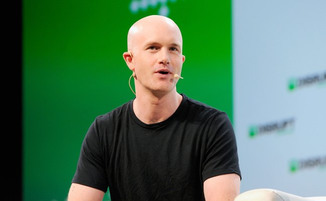 coinbase sets direct listing reference price at 250 share valuing the company at as much as 65b hyperedge embed image