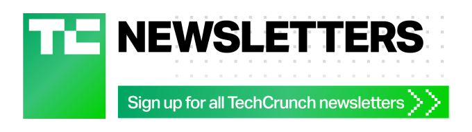 daily crunch apple announces a new ipad pro and much more hyperedge embed image
