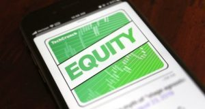 equity monday social media crackdowns earnings and a funding deluge hyperedge embed