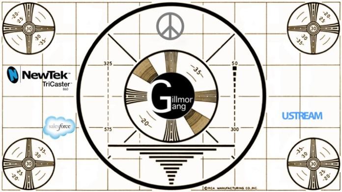 gillmor gang freecoin hyperedge embed image