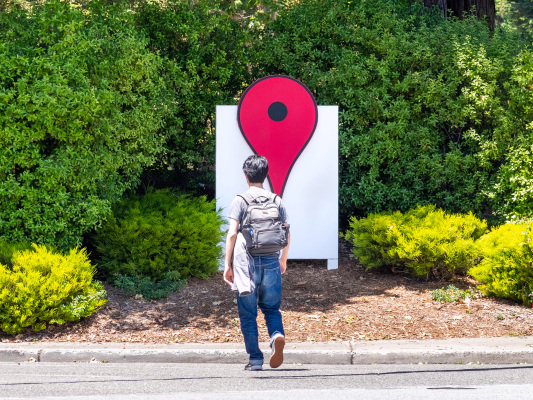 google misled consumers over location data settings australia court finds hyperedge embed image