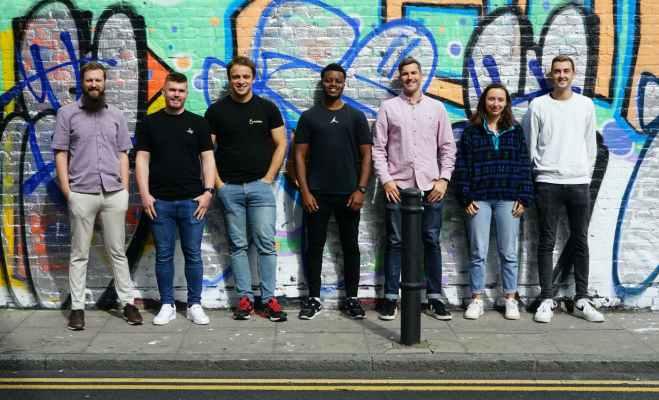 insurgent uk broadband startup cuckoo internet raises 6m round led by rtp global with jamjar investments hyperedge embed