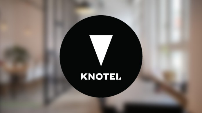 knotel co founder leaves company describes investor newmark as a stalking horse hyperedge embed image