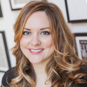 learn how to create an effective earned media strategy with rebecca reeve henderson at tc early stage 2021 hyperedge embed image