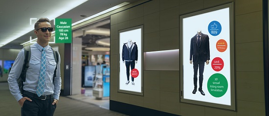 retailers adopting ai and cloud computing more aggressively hyperedge embed