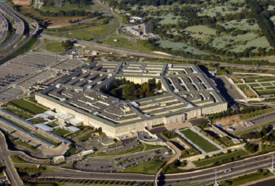 us military seeks to speed ai adoption for support systems hyperedge embed image