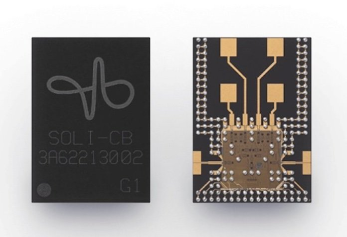 will googles soli radar chip revitalize consumer sleep technology 4 hyperedge embed image