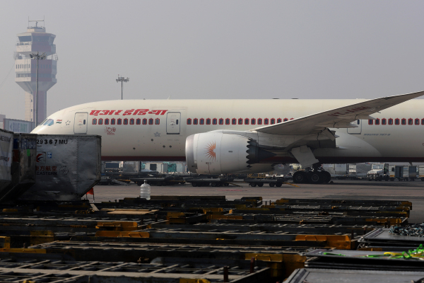air india passenger data breach reveals sita hack worse than first thought hyperedge embed image