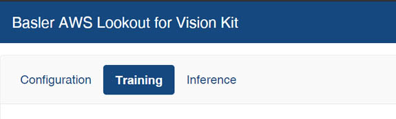 amazon lookout for vision accelerator proof of concept poc kit 15 hyperedge embed image