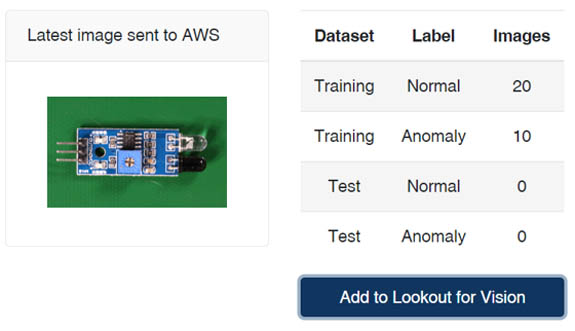 amazon lookout for vision accelerator proof of concept poc kit 17 hyperedge embed image
