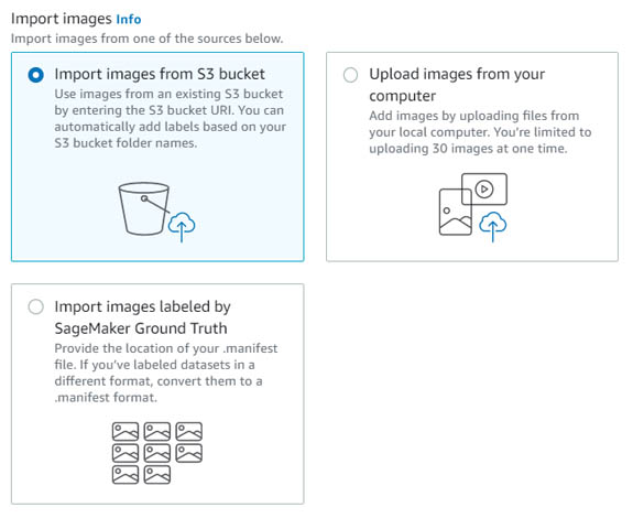 amazon lookout for vision accelerator proof of concept poc kit 21 hyperedge embed image