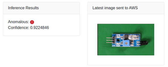 amazon lookout for vision accelerator proof of concept poc kit 29 hyperedge embed image
