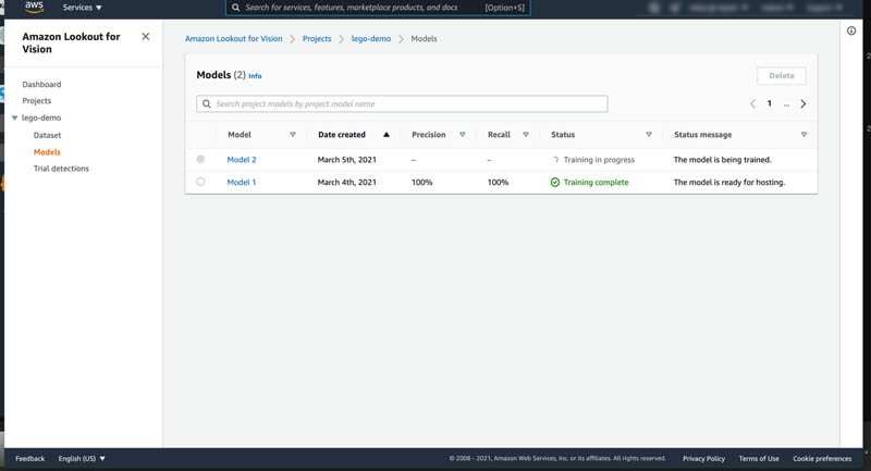 build an anomaly detection model from scratch with amazon lookout for vision 10 hyperedge embed image