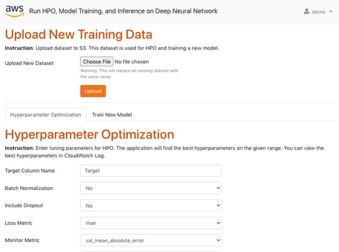 creating an end to end application for orchestrating custom deep learning hpo training and inference using aws step functions 5 hyperedge embed image