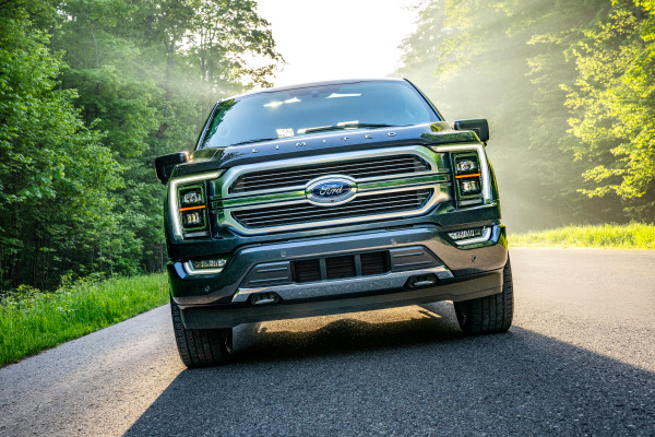 ford is bringing significant wireless software updates to its vehicles hyperedge embed image
