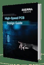 High-Speed PCB Design Guide
