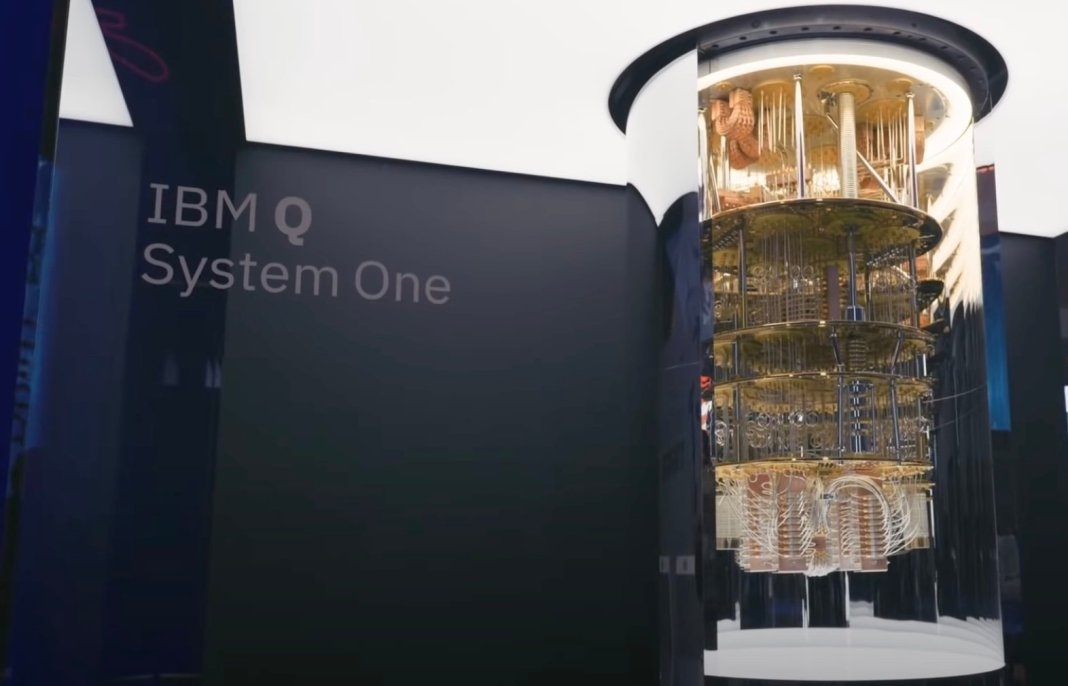 ibms 2 nm chip dazzles with 50 billion transistors in tiny package 3 hyperedge embed