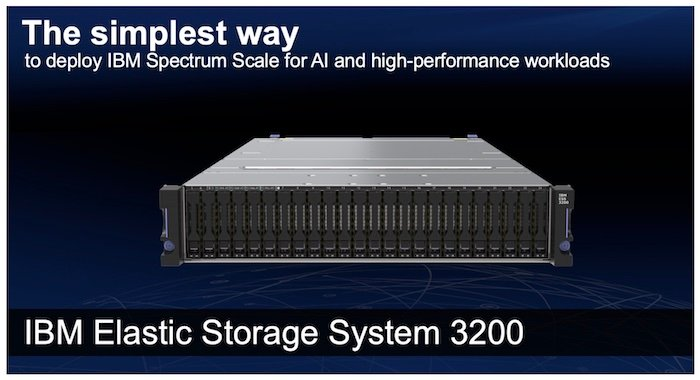 is software going to revolutionize memory ibm digs into software defined storage 2 hyperedge embed image