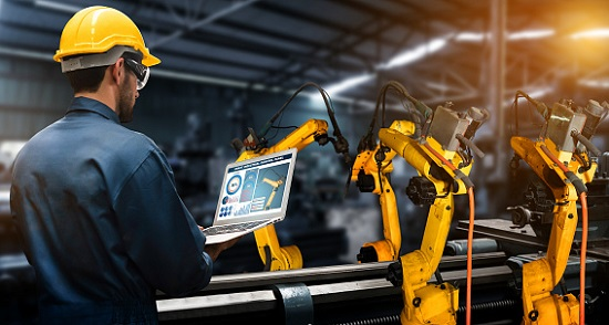 more manufacturers moving to ai with europe leading the way hyperedge embed image