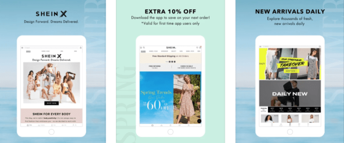 shein overtakes amazon as the most installed shopping app in us hyperedge embed image