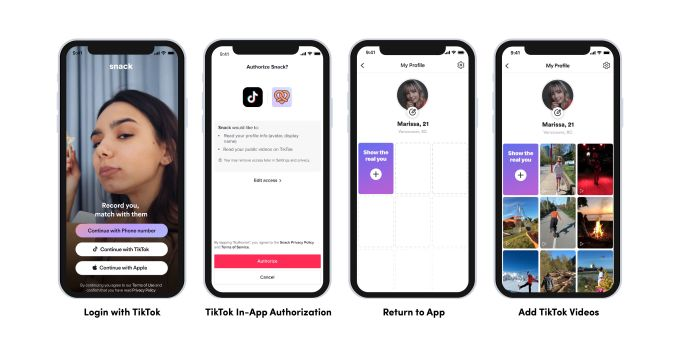 this week in apps app store advertising expands google play plans for safety epic v apple trial begins hyperedge embed image