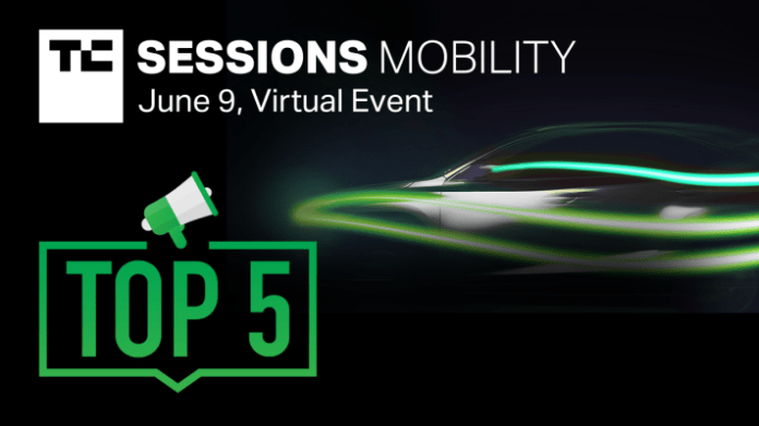 5 reasons you need to attend tc sessions mobility 2021 hyperedge embed image