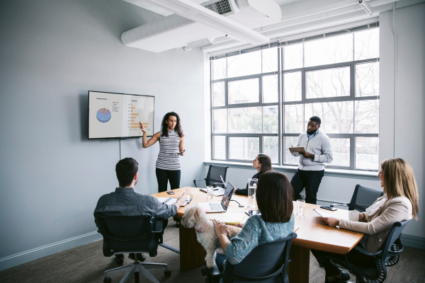 6 strategies for running more effective startup board meetings hyperedge embed image