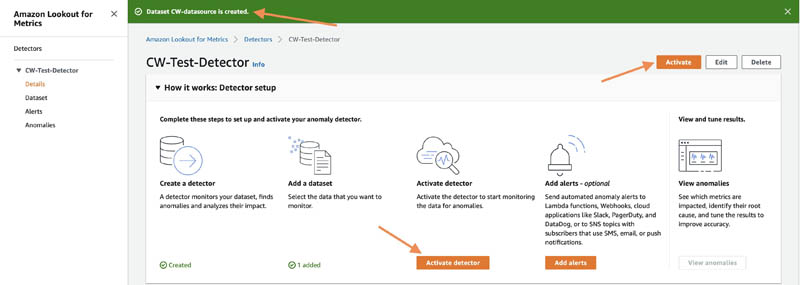 connect to your amazon cloudwatch data to detect anomalies and diagnose their root cause using amazon lookout for metrics 13 hyperedge embed image