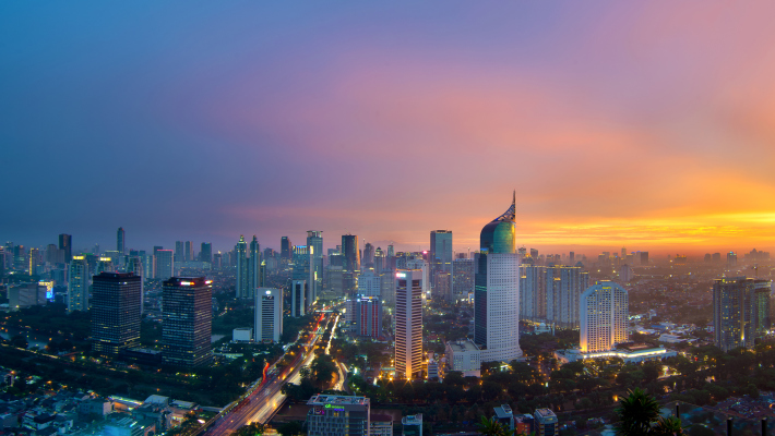 golden gate ventures forecasts a record number of exits in southeast asia hyperedge embed image