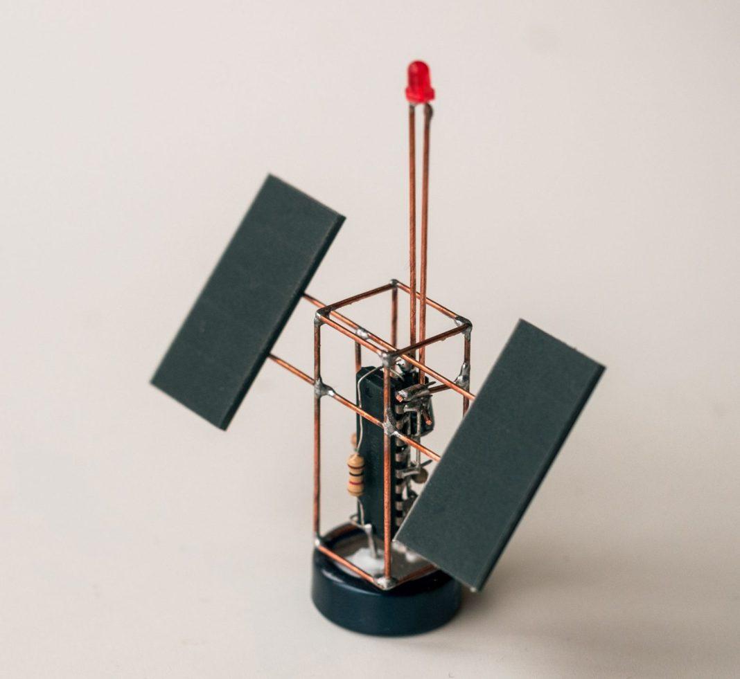 communication, satellite market forecast, cube satellite, cube satellite design,