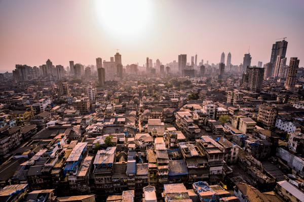 home services platform urban company raises 255 million at 2 1 billion valuation hyperedge embed image
