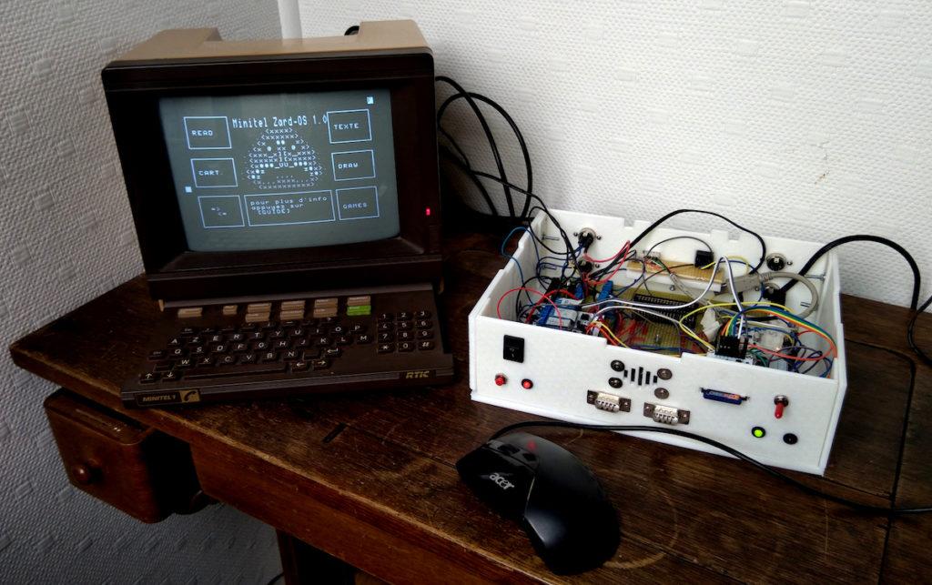 zardos ze arduino operating system hyperedge embed image