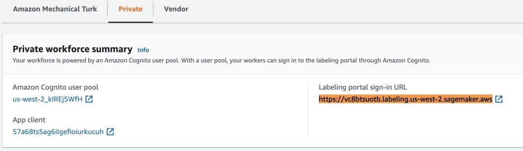 automate continuous model improvement with amazon rekognition custom labels and amazon a2i part 2 6 hyperedge embed image
