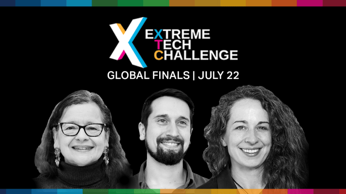 cutting out carbon emitters with bioengineering at xtc global finals on july 22 hyperedge embed image