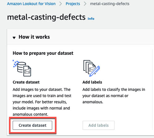 detect manufacturing defects in real time using amazon lookout for vision 11 hyperedge embed image