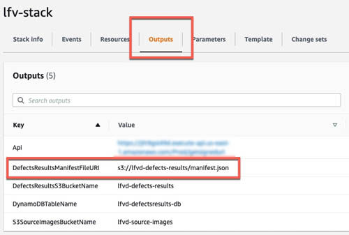 detect manufacturing defects in real time using amazon lookout for vision 45 hyperedge embed image