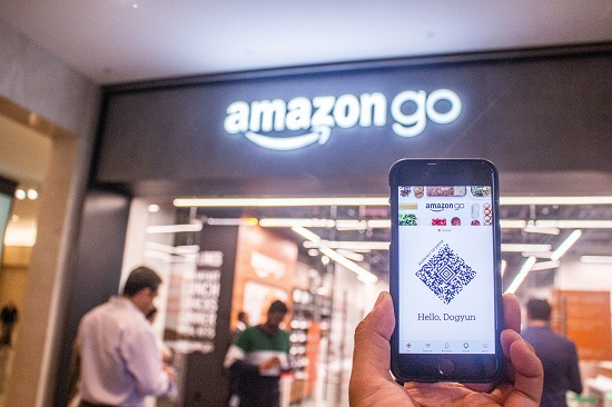 jassy takes over at amazon leading to new ai future hyperedge embed
