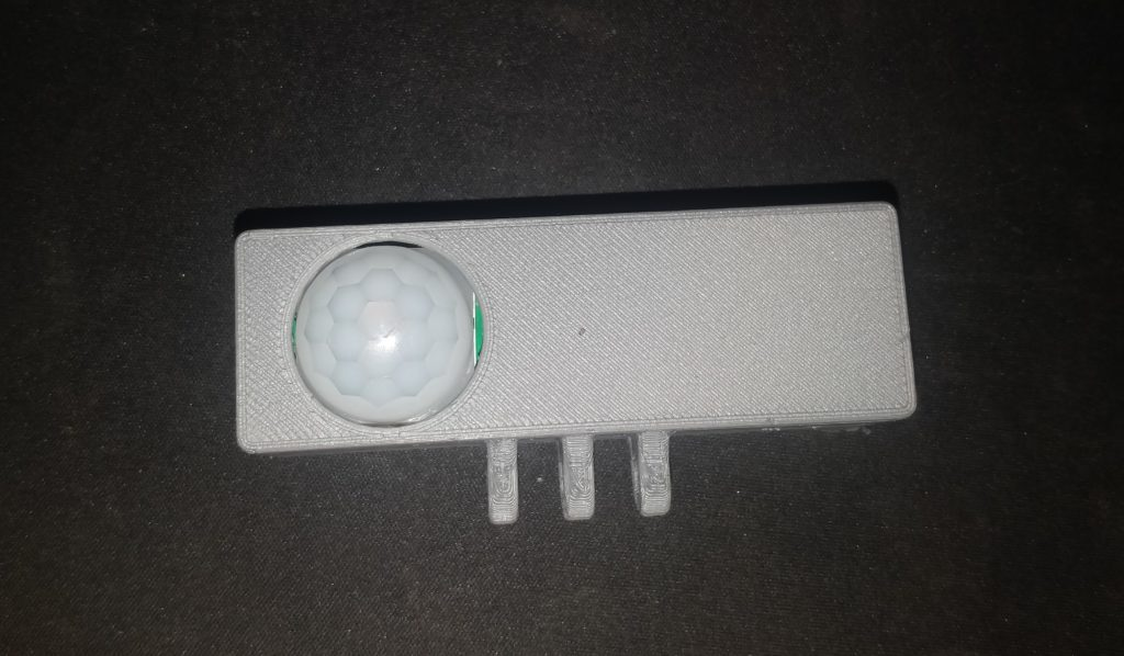 present uses an arduino and a pir sensor to keep you from embarrassing yourself on zoom calls hyperedge embed