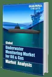 Underwater Monitoring Market Report