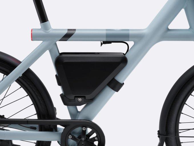 vanmoof x3 e bike review transportation revelation 7 hyperedge embed image