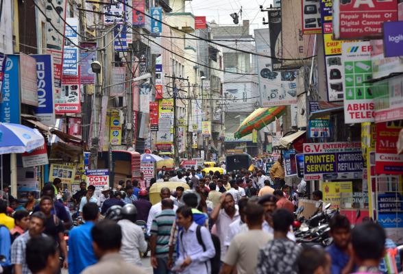 japans technopro acquires indian app development studio robosoft for 108 million hyperedge embed