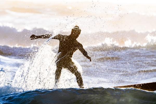 making a splash in the marketing world hyperedge embed