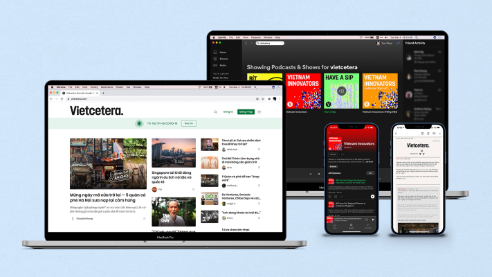north base media leads 2 7m pre series a funding in digital media startup vietcetera hyperedge embed